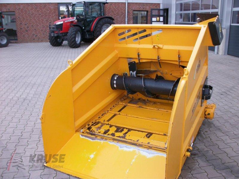 Einstreutechnik типа VDMJ WSB 1013V, Gebrauchtmaschine в Fürstenau (Фотография 1)
