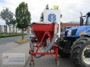 Einzelkornsägerät typu Accord 8 - reihig, Gebrauchtmaschine w Altenberge