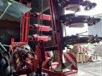 Einzelkornsägerät des Typs Accord Monopill in Wallerfing