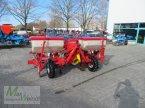 Einzelkornsägerät des Typs Accord Optima 4 in Markt Schwaben
