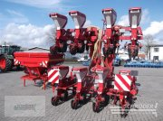 Accord Optima HD PH6 e-drive Single-grain sowing machine