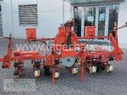 Einzelkornsägerät типа Agricola 6-REIHIG, Gebrauchtmaschine в Korneuburg