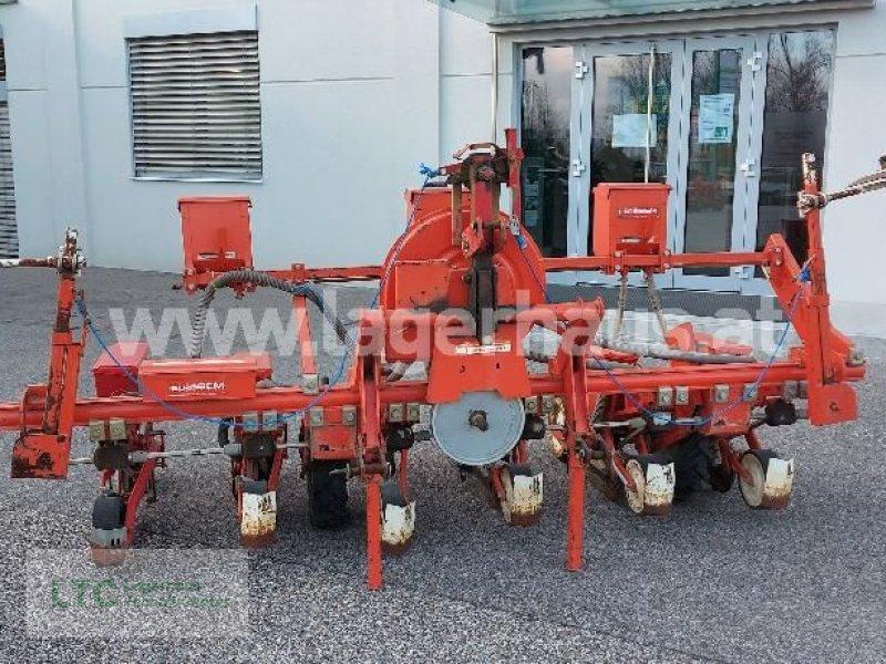 Einzelkornsägerät типа Agricola 6-REIHIG, Gebrauchtmaschine в Korneuburg (Фотография 1)