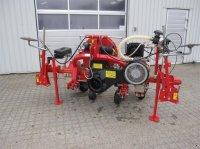 Agricola SN-1-130 2 row Seeder Einzelkornsägerät