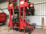 Einzelkornsägerät a típus Agricola SNT3-290 Gemüsedrillmaschine, Gebrauchtmaschine ekkor: Barsinghausen OT Gro