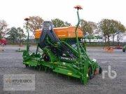 Amazone AD-P 4000SUPER Single-grain sowing machine