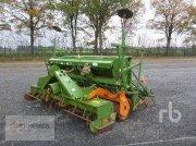 Amazone AD302 Single-grain sowing machine