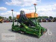 Einzelkornsägerät des Typs Amazone ADP4000 SUPER, Gebrauchtmaschine in Meppen-Versen