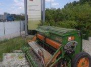 Amazone D9-30 SUPER Siewnik punktowy