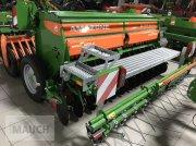 Einzelkornsägerät des Typs Amazone D9 3000 Special, Neumaschine in Burgkirchen