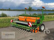 Amazone D9 3000 SUPER Сеялка точного высева