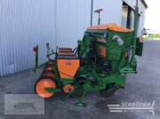 Amazone ED 302 Classic Single-grain sowing machine