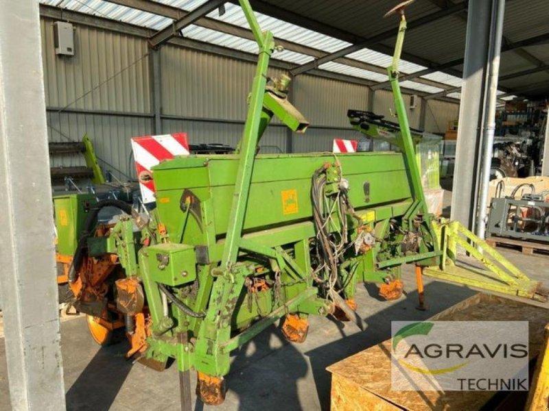 Einzelkornsägerät des Typs Amazone ED 450 K, Gebrauchtmaschine in Alpen (Bild 1)