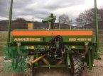 Einzelkornsägerät des Typs Amazone ED 451 K in Miltach