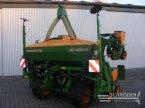 Einzelkornsägerät des Typs Amazone ED 452-K klappbar in Lastrup