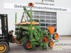 Einzelkornsägerät des Typs Amazone ED 452 K in Meppen