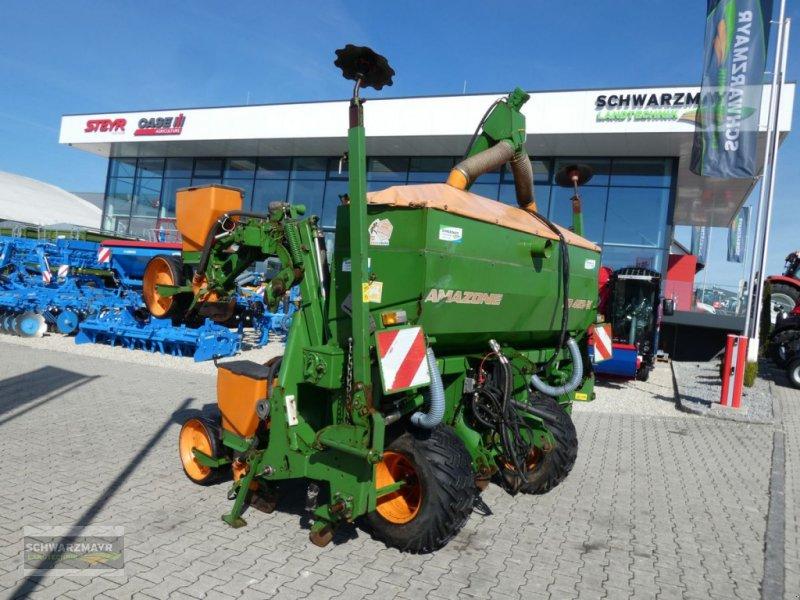 Einzelkornsägerät типа Amazone ED 452-K, Gebrauchtmaschine в Aurolzmünster (Фотография 1)