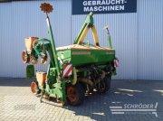 Einzelkornsägerät des Typs Amazone ED 452-K, Gebrauchtmaschine in Ahlerstedt