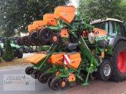 Amazone ED 6000-2C 500 HA Сеялка точного высева