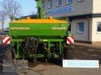 Einzelkornsägerät des Typs Amazone ED 602-K CONTOUR PROFI in Pragsdorf