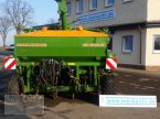 Einzelkornsägerät типа Amazone ED 602-K CONTOUR PROFI в Pragsdorf