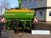 Einzelkornsägerät tip Amazone ED 602-K CONTOUR PROFI, Gebrauchtmaschine in Pragsdorf