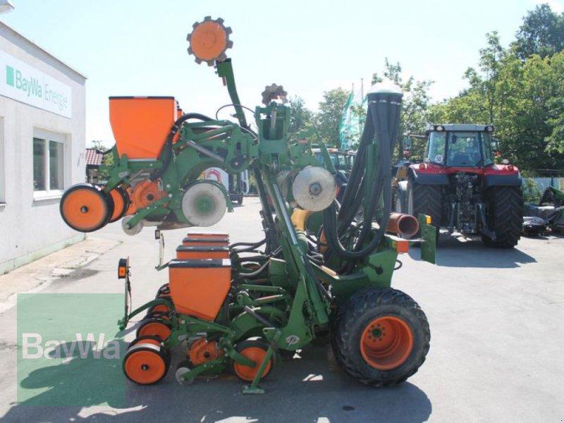 Einzelkornsägerät des Typs Amazone ED 602-K CONTOUR, Gebrauchtmaschine in Straubing (Bild 5)
