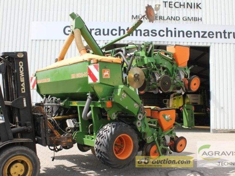 Einzelkornsägerät типа Amazone ED 602 K CONTOUR, Gebrauchtmaschine в Olfen (Фотография 1)