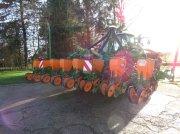 Einzelkornsägerät typu Amazone ED 602-K Contour v Gangkofen