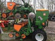 Einzelkornsägerät tip Amazone ED 602-K Mais-Einzelkorn, Gebrauchtmaschine in Upahl