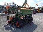 Einzelkornsägerät des Typs Amazone ED 602 K MAISDRILLE in Rietberg