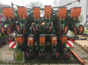 Einzelkornsägerät типа Amazone ED 602- K mit Fronttank, Gebrauchtmaschine в Alveslohe