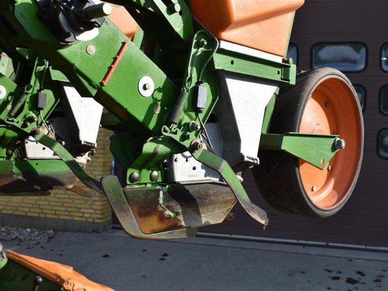 Einzelkornsägerät типа Amazone ED 602 - K, Gebrauchtmaschine в Grindsted (Фотография 5)