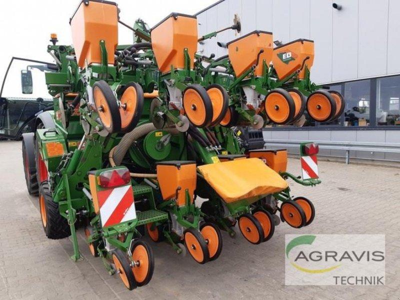 Einzelkornsägerät des Typs Amazone ED 602 K, Gebrauchtmaschine in Walsrode (Bild 1)