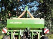 Einzelkornsägerät tip Amazone ED 602-K, Gebrauchtmaschine in Husum