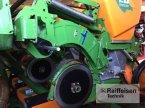 Einzelkornsägerät des Typs Amazone ED 602 K in Gnutz
