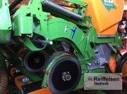 Einzelkornsägerät tip Amazone ED 602 K, Gebrauchtmaschine in Gnutz