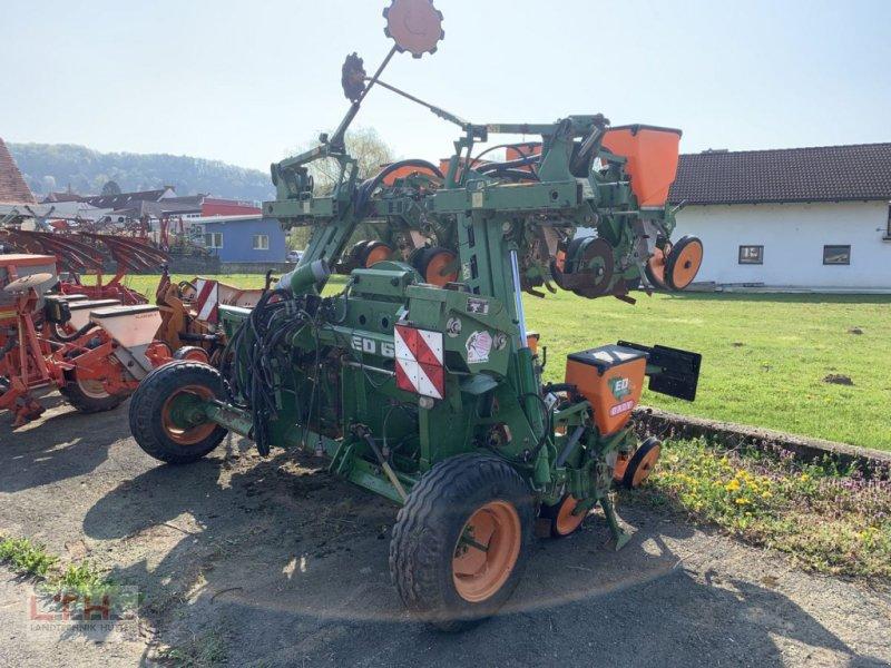 Einzelkornsägerät des Typs Amazone ED 602-K, Gebrauchtmaschine in Gnas (Bild 1)