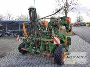 Einzelkornsägerät типа Amazone ED 602 K, Gebrauchtmaschine в Meppen-Versen