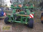 Einzelkornsägerät des Typs Amazone ED 602-K in Neuhardenberg