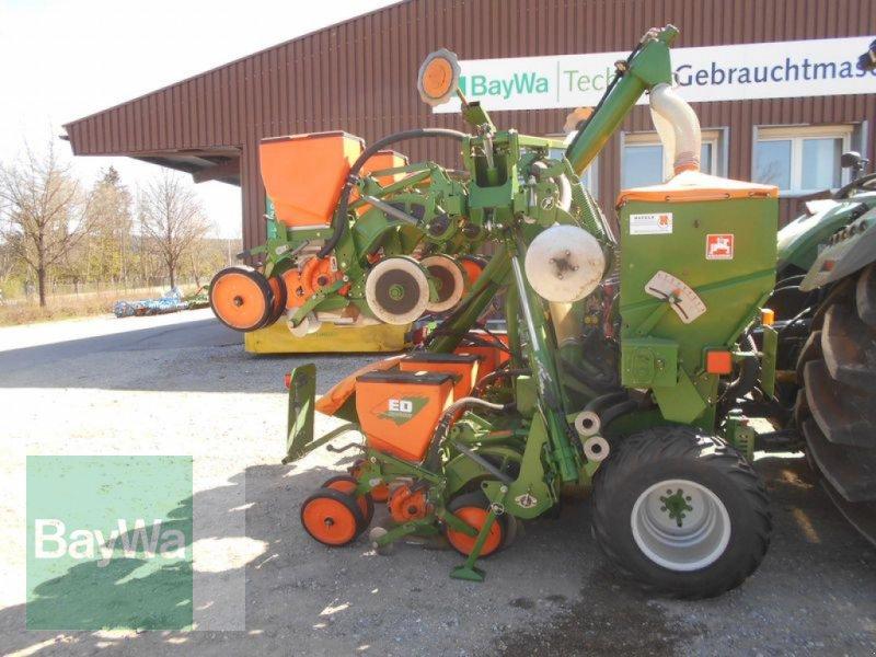 Einzelkornsägerät des Typs Amazone ED 602-K, Gebrauchtmaschine in Mindelheim (Bild 9)