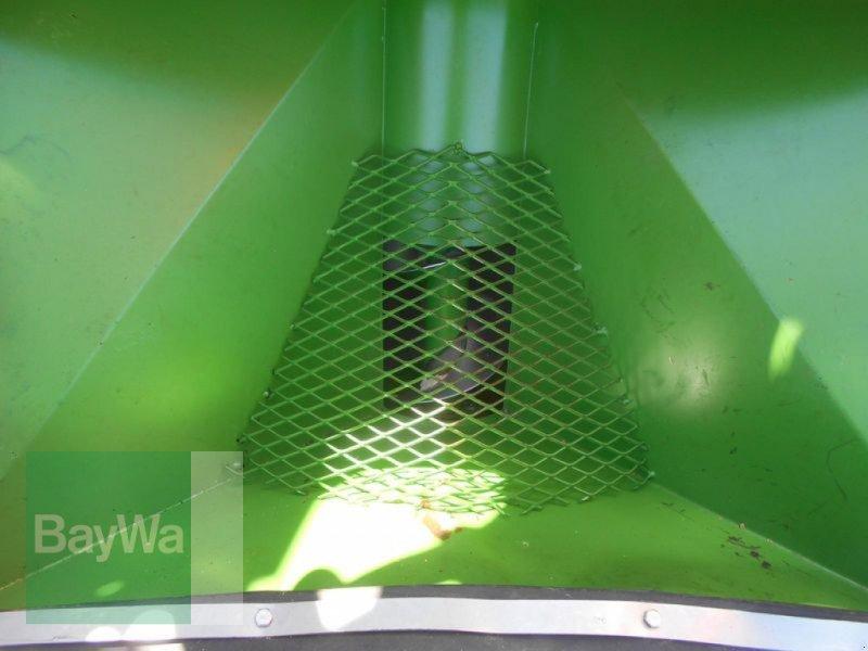 Einzelkornsägerät des Typs Amazone ED 602-K, Gebrauchtmaschine in Mindelheim (Bild 11)