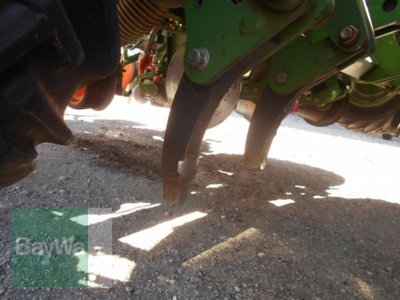 Einzelkornsägerät des Typs Amazone ED 602-K, Gebrauchtmaschine in Mindelheim (Bild 13)
