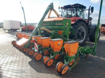 Einzelkornsägerät типа Amazone ED 602-K, Gebrauchtmaschine в Colmberg (Фотография 2)