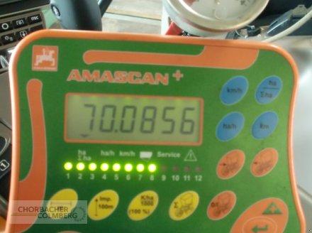 Einzelkornsägerät типа Amazone ED 602-K, Gebrauchtmaschine в Colmberg (Фотография 11)