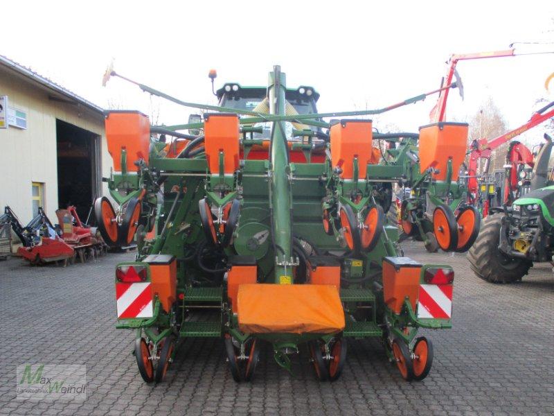 Einzelkornsägerät типа Amazone ED 602-K, Gebrauchtmaschine в Markt Schwaben (Фотография 1)
