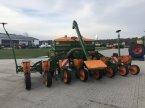 Einzelkornsägerät des Typs Amazone ED 602 K in Neuenhaus