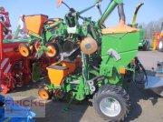Einzelkornsägerät типа Amazone ED 602-K, Gebrauchtmaschine в Bockel - Gyhum