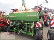 Einzelkornsägerät типа Amazone ED 602 K, Gebrauchtmaschine в Bockel - Gyhum