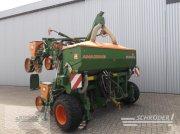 Einzelkornsägerät tip Amazone ED 602-K, Gebrauchtmaschine in Ahlerstedt